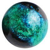 Handmade Constellation Marble 22mm