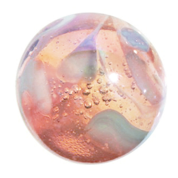 Fairy Marble (medium) 22mm