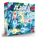 Flash 8 Game