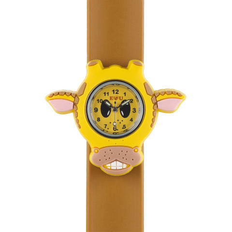 Anisnap Giraffe watch