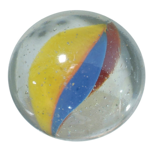 Cat Eye Marble 16mm