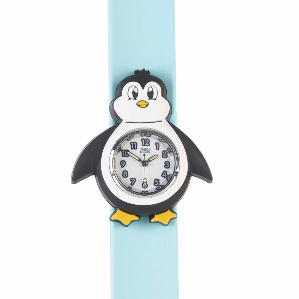 Anisnap Penguin watch