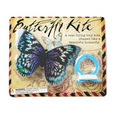 Mini Butterfly Kites assorted