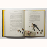 Vincent's Starry Night and other stories, pollock page