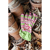 Bella Butterfly Gardening Gloves