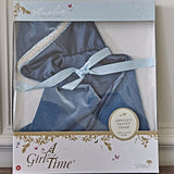 A Girl for All Time - Amelia's Opera Cloak boxed