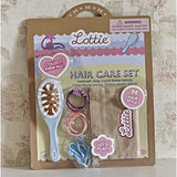 Hair Care Set - Lottie Doll Accessory
