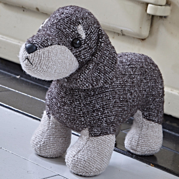 Fabbies Dachshund - Medium