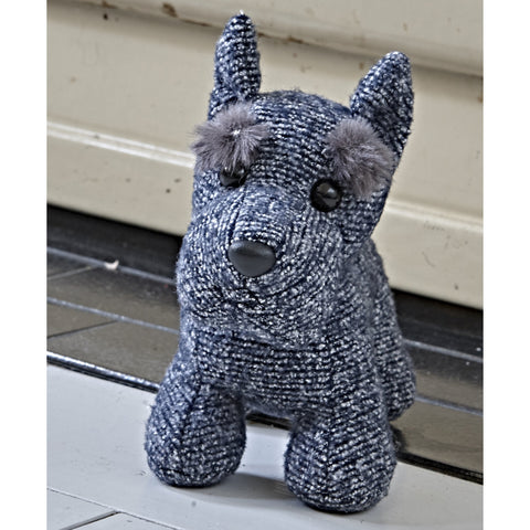 Fabbies Scottie Terrier - Small
