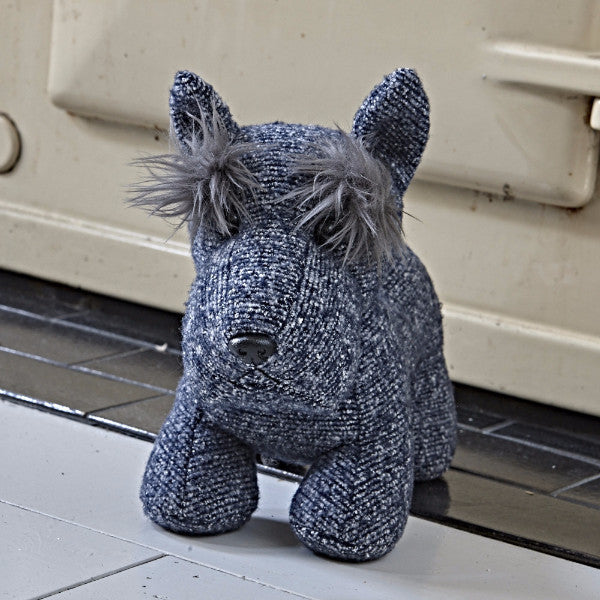 Fabbies Scottie Terrier - Medium