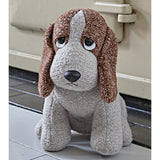 Fabbies Basset Hound - Medium