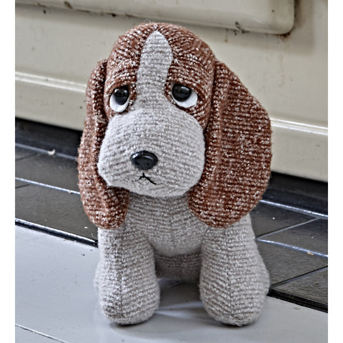 Fabbies Basset Hound - Small
