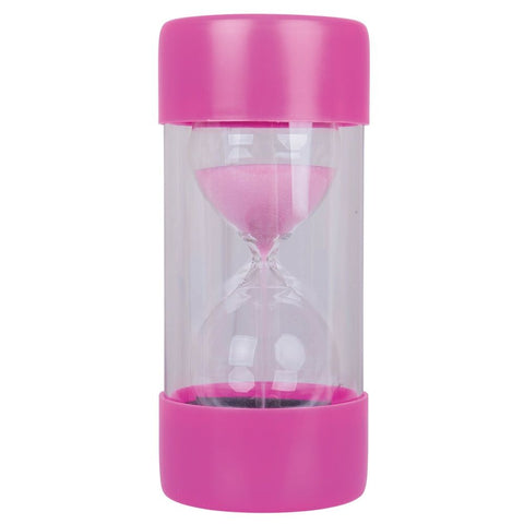 Ballotini Timer - 2 Minutes, out of packaging