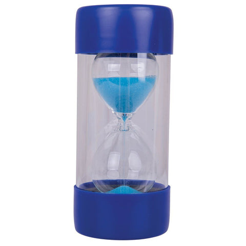 Ballotini Timer - 5 Minutes, unboxed
