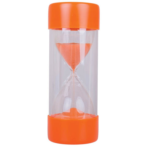 Ballotini Timer - 10 Minutes, unboxed