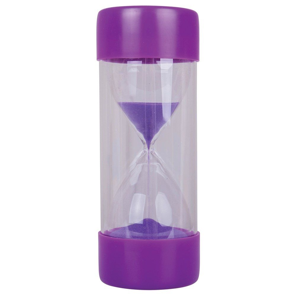 Ballotini Timer - 15 Minutes, unboxed