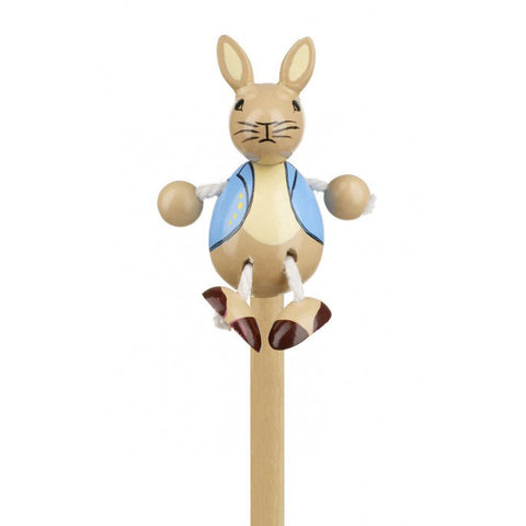 Peter Rabbit Pencil