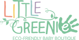 Little Greenie Eco-Friendly Baby Boutique