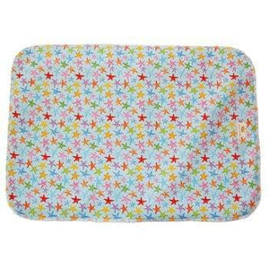 Green Kids Multimat Change Mat - Little Greenie