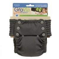 Grovia My Choice Trainer - Little Greenie