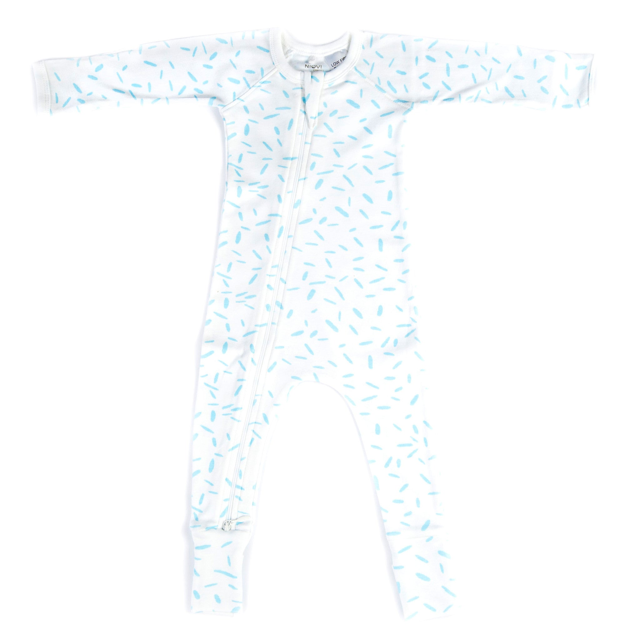 Organic Baby Clothing & Accessories Little Greenie