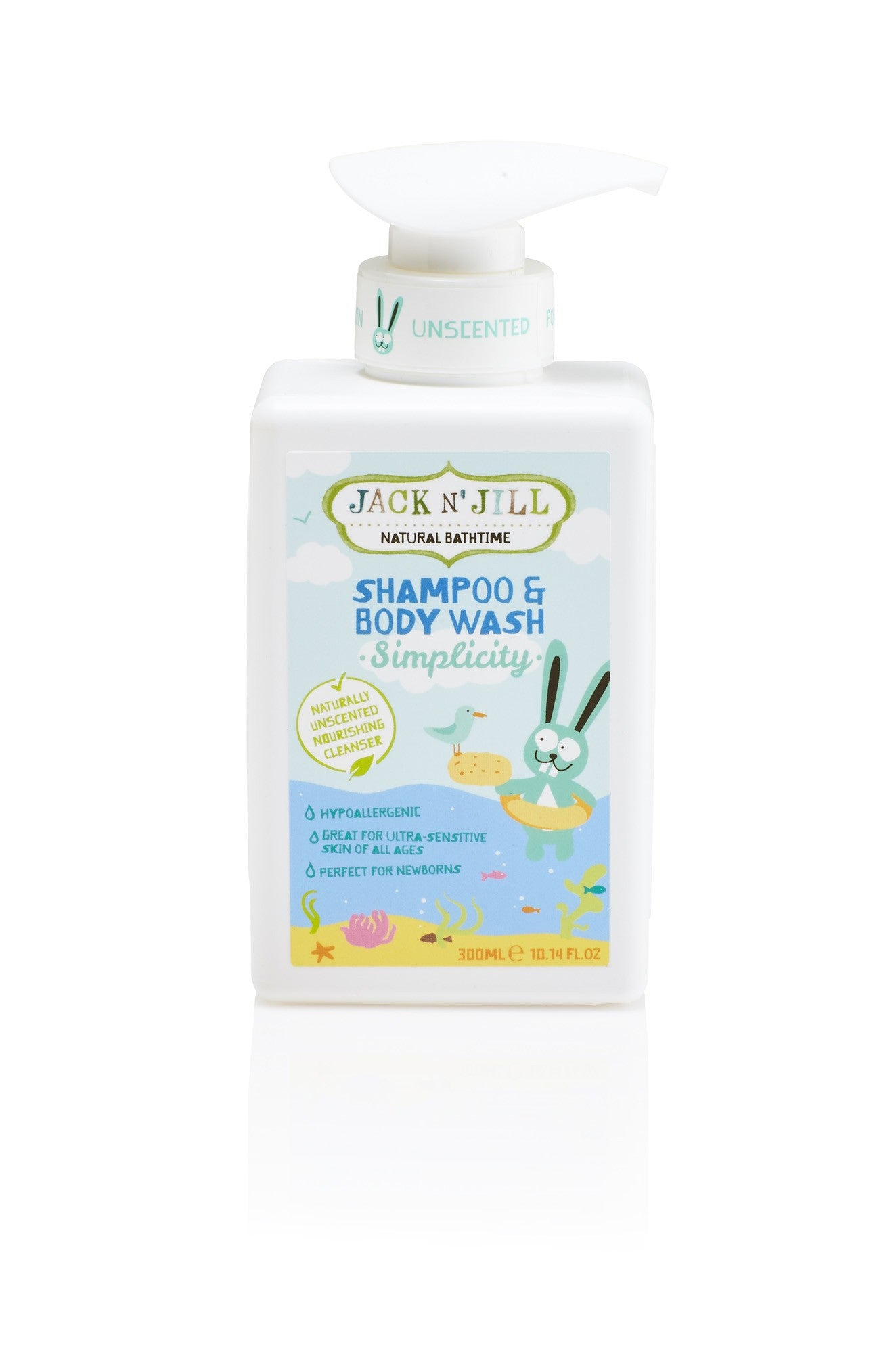 Best All Natural Full Body Cleanse