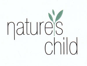 Nature's Child Organic Bottom Balm - Little Greenie
