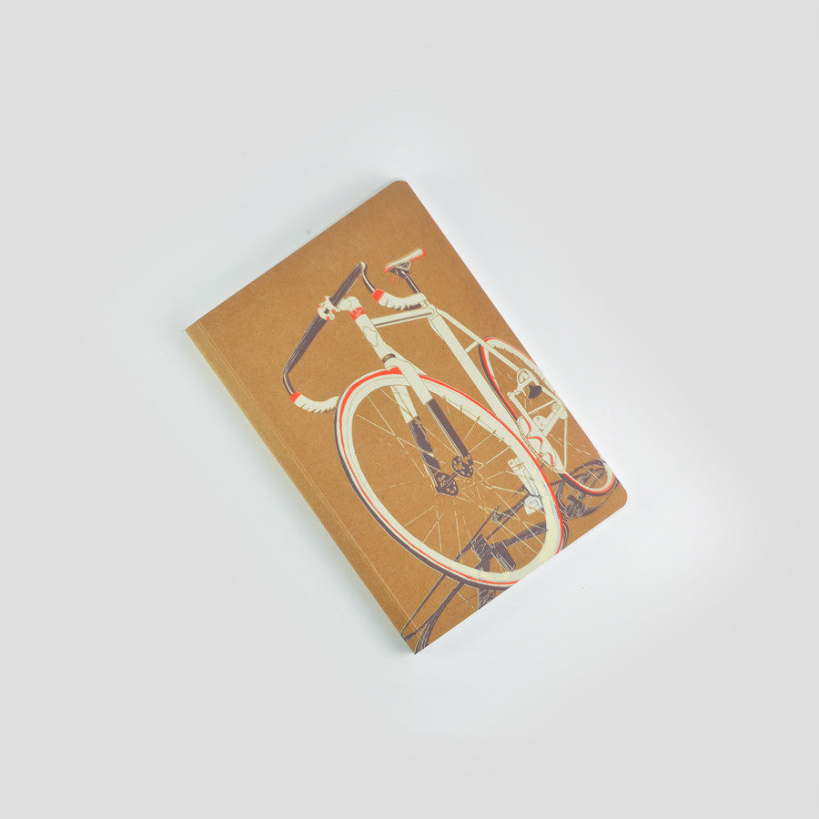 CYCLE - SPARROW DESIGN FIRM
