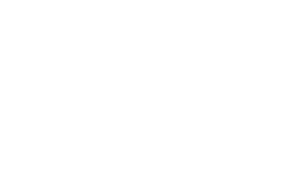 SPARROW DESIGN FIRM