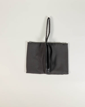 Hand purse - Bag 2 - MAE MAZE