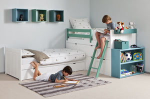 10% OFF bUNK ALL BUNK BEDS