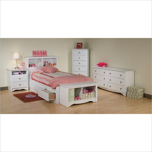 Valerie Bedroom Sets - Classic Designs