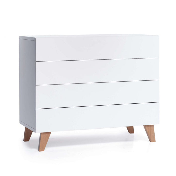 New Joy Premium Chest of Drawers