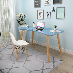 Scandi Study Tables - Classic Designs
