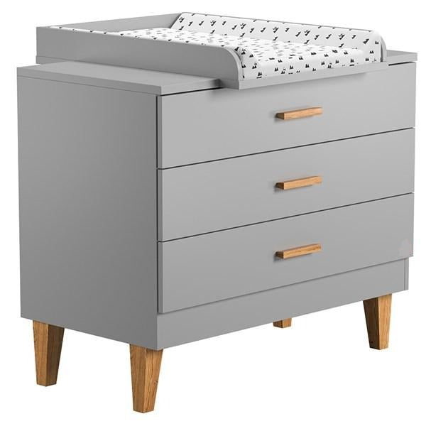 New Joy Chest of Drawers