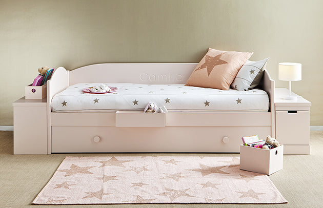 Camila Day bed