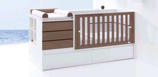 bedroom in purple bunk beds modular cots beds chest of drawers and 10500
