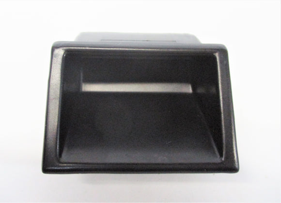 0006887 Plastic Handle Insert - Yost Equipment Sales