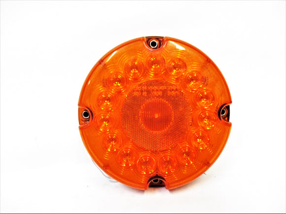0099737 Directional Turn Light - Yost Equipment Sales