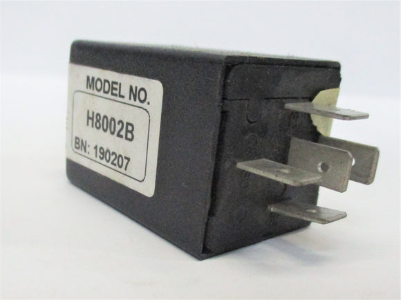 0014477 Daytime Running Light Control Module - Yost Equipment Sales