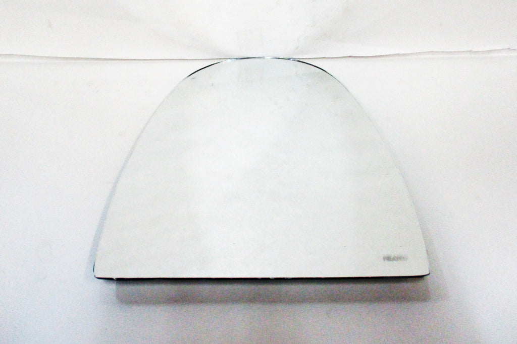 0041788 Rear View Mirror Lens Replacement - Yost Equipment Sales