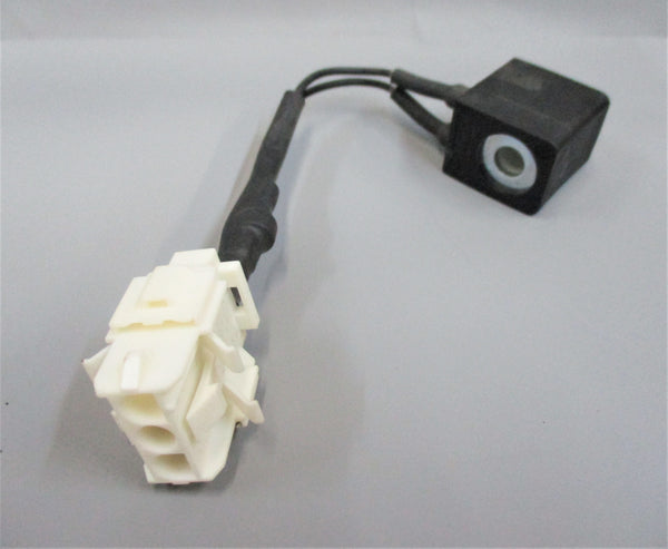 0054509 Female Air Door Solenoid Coil - Yost Equipment Sales