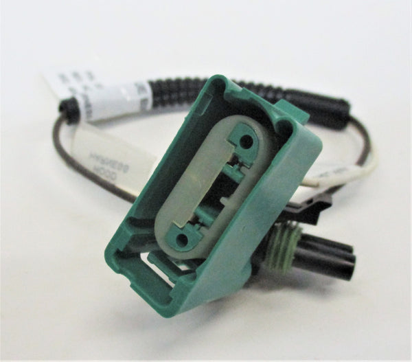 0068144 Parking Light Socket Wire Pigtail Harness