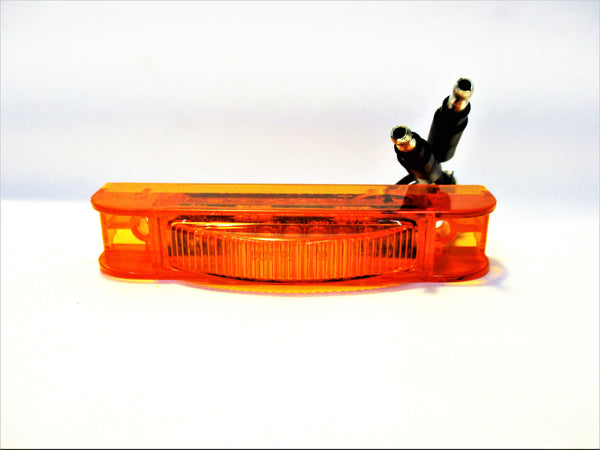 0103205 Marker Light