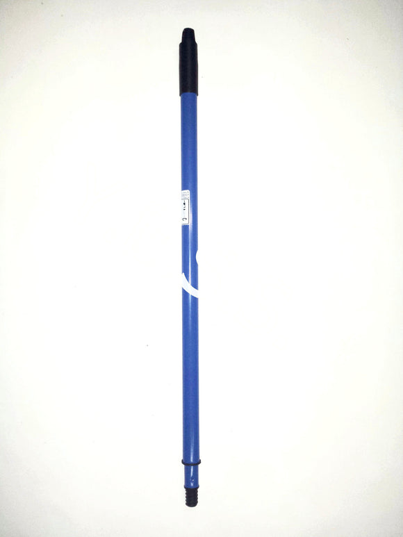 1008B Telescopic Broom Handle - Yost Equipment Sales