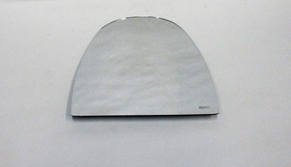 0041786 Rear View Mirror Lens - Yost Equipment Sales