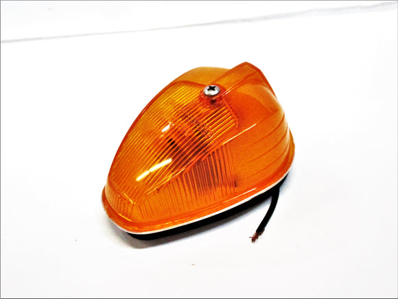 053-00-012 Marker / Clearance Light - Yost Equipment Sales