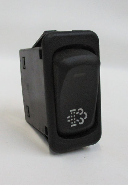 06-37217-089 Rocker Switch - Yost Equipment Sales