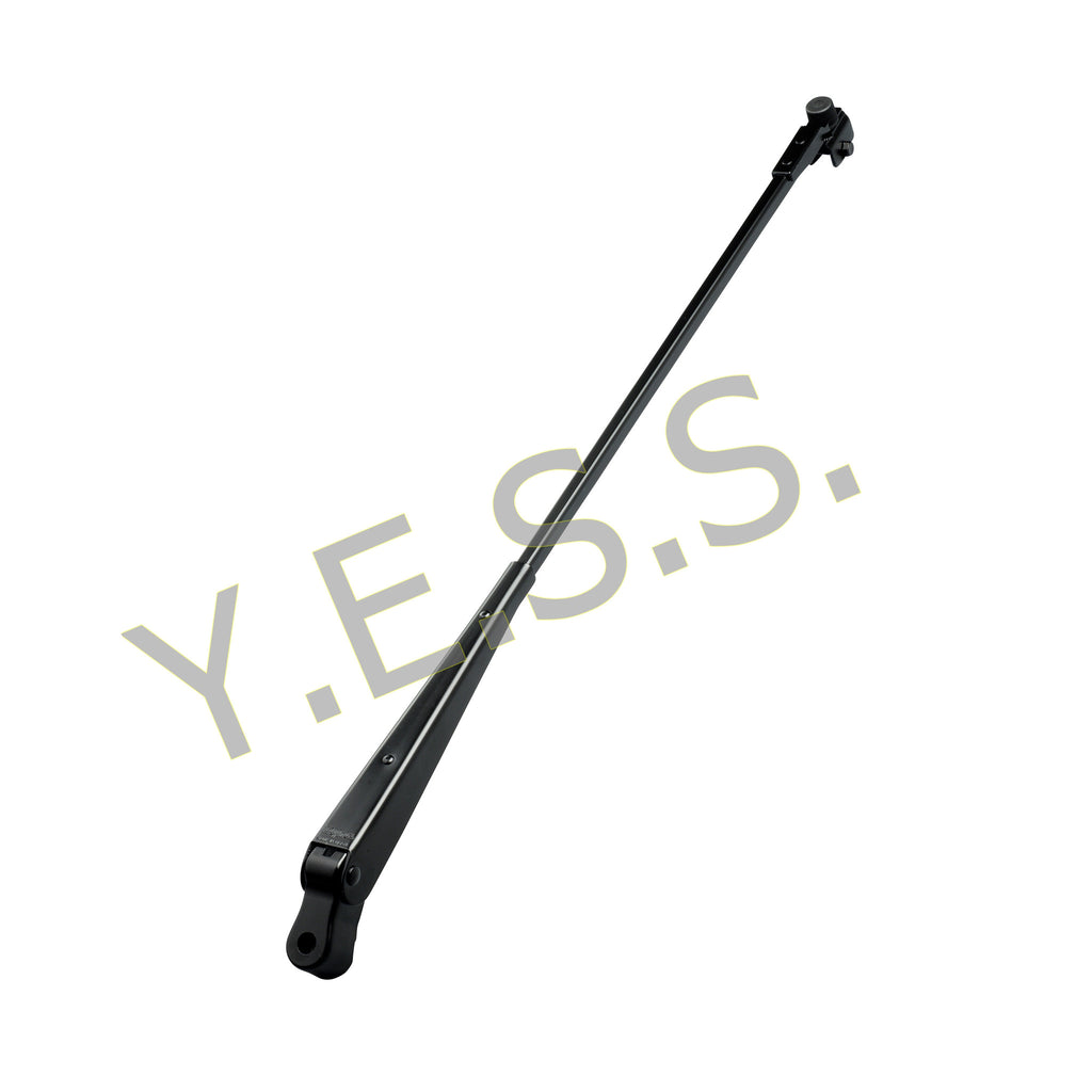 "201560 Dyna 18"" Radial Dry Wiper Arm - Yost Equipment Sales"