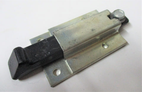 0994657 Cable Lock Latch